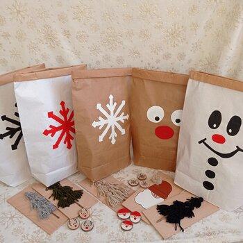 Zimní dekorace - další produkty